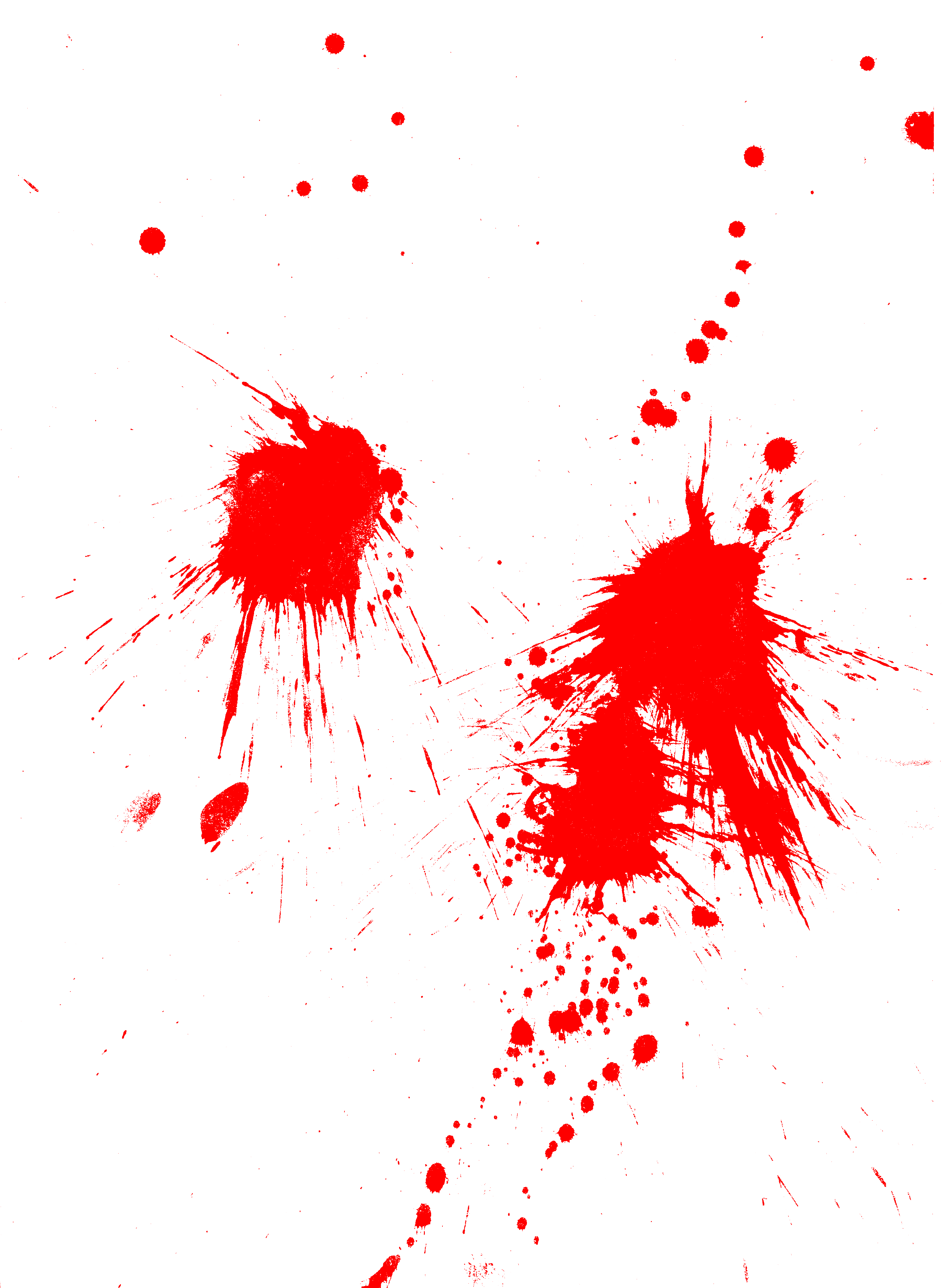 15 Blood Splatter Textures Jpg Onlygfx Com I've gathered about 100 blood texture photos and backgrounds that you can use in your designs. 15 blood splatter textures jpg