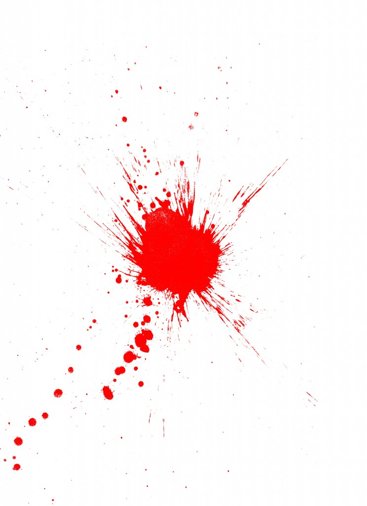 blood-splatter-2