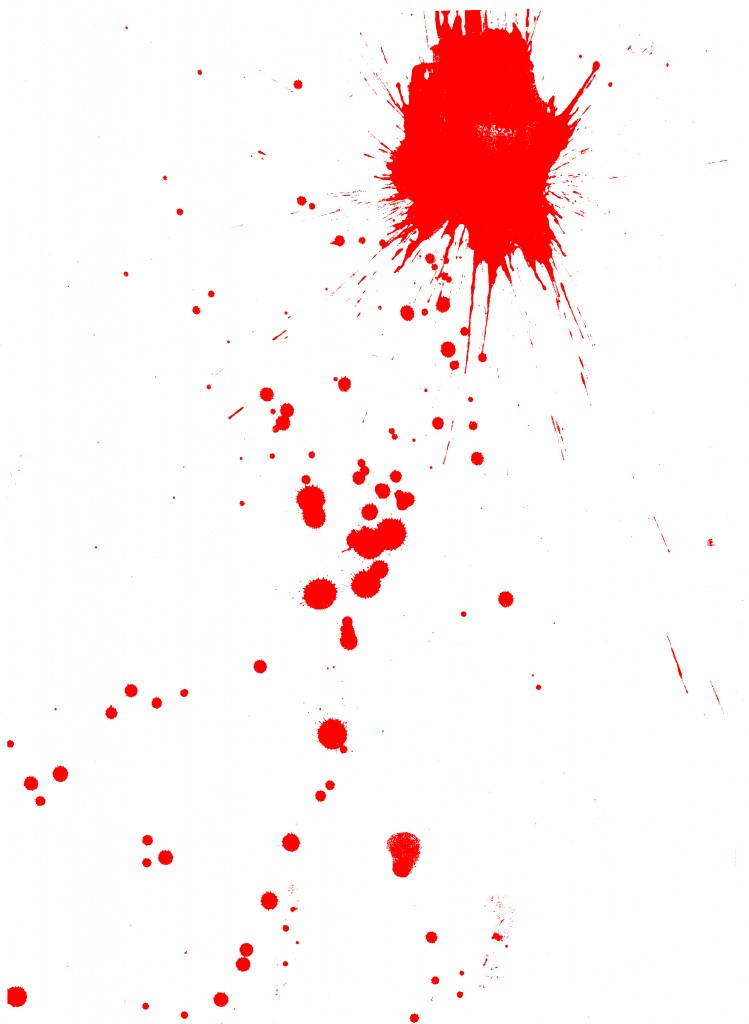 blood-splatter-5