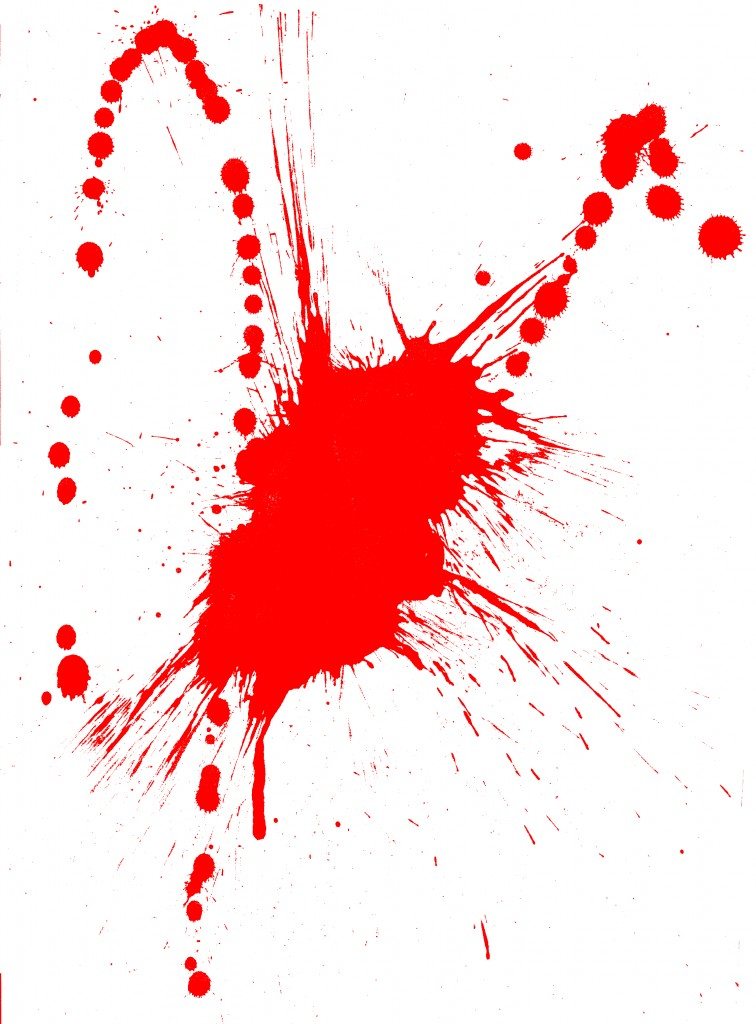 blood-splatter-6