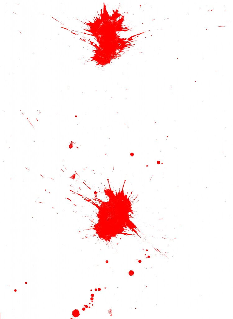 blood-splatter-8