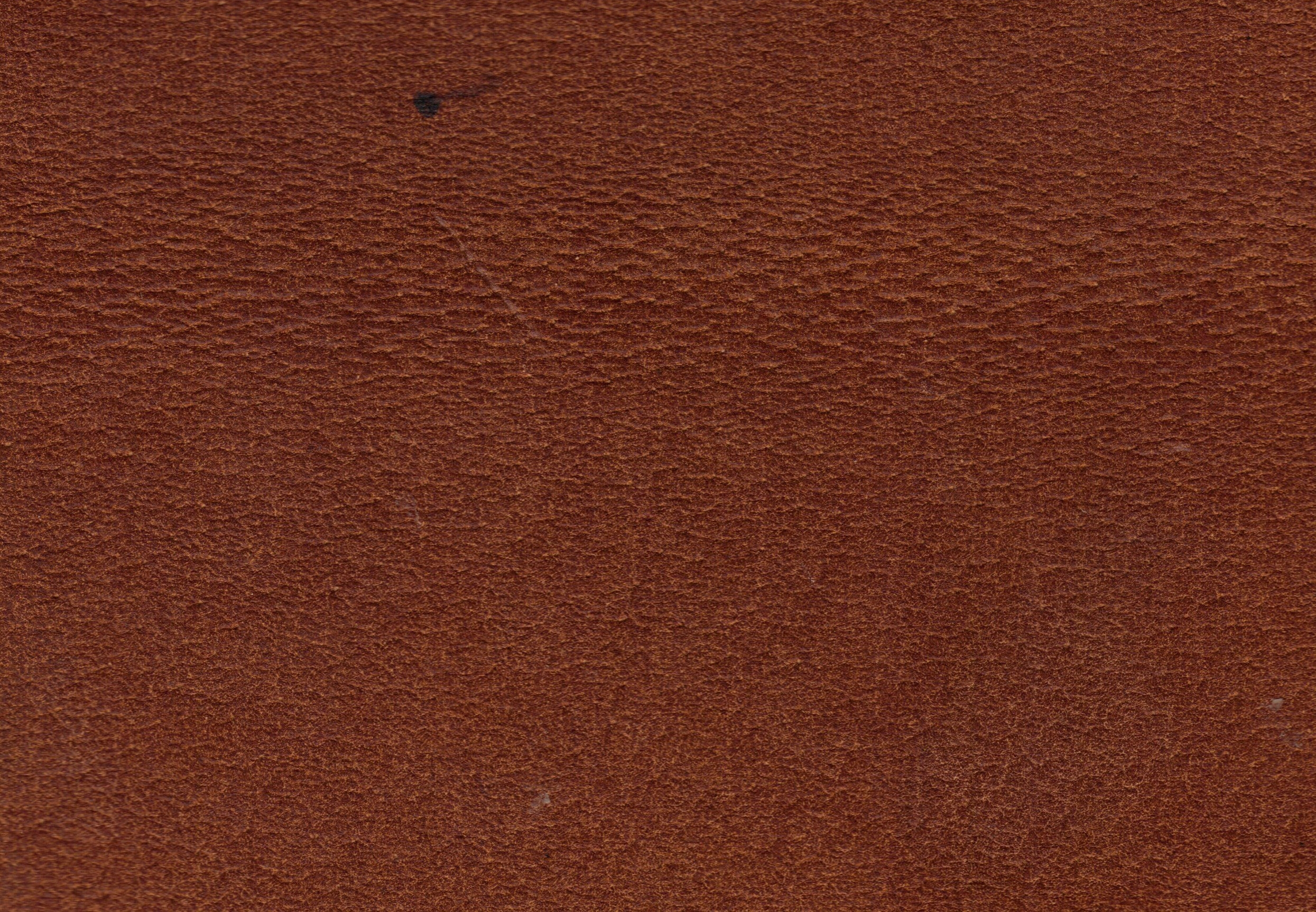 Http Www Onlygfx Com Brown Leather Texture Jpg