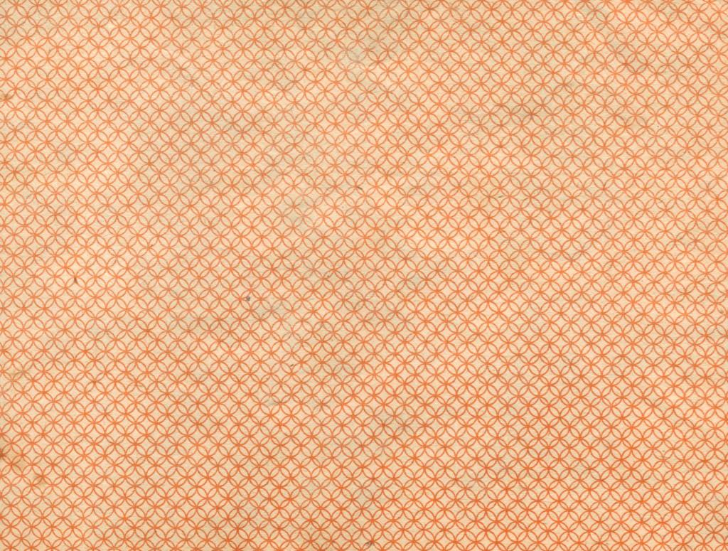 circle-pattern-paper