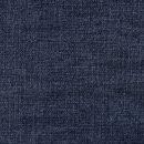 Denim Texture (JPG)