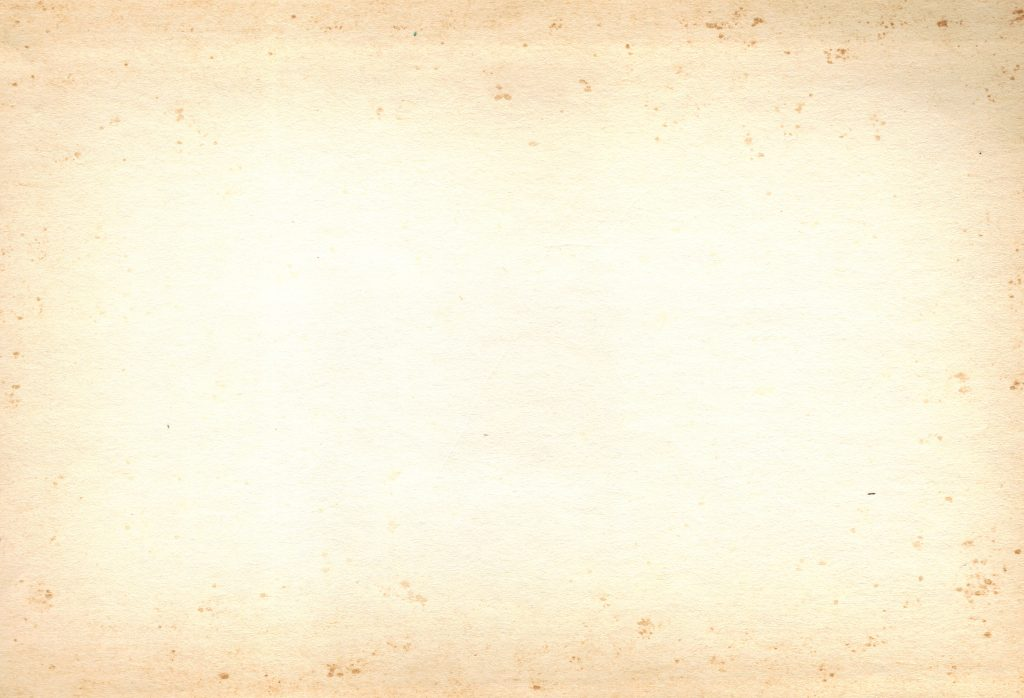 dirty-old-paper-texture-2