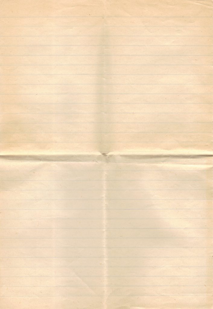 folded-paper-1