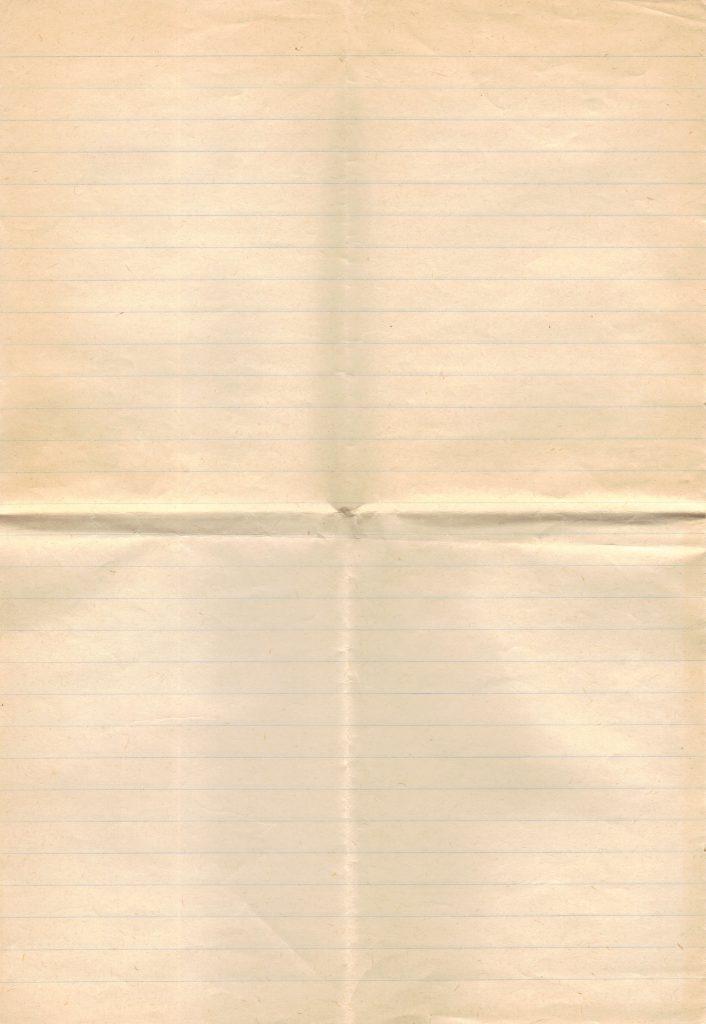 folded-paper-1