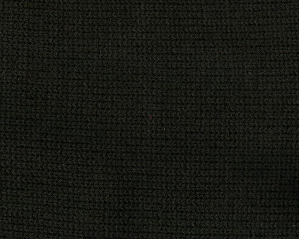 knitter-fabric-texture