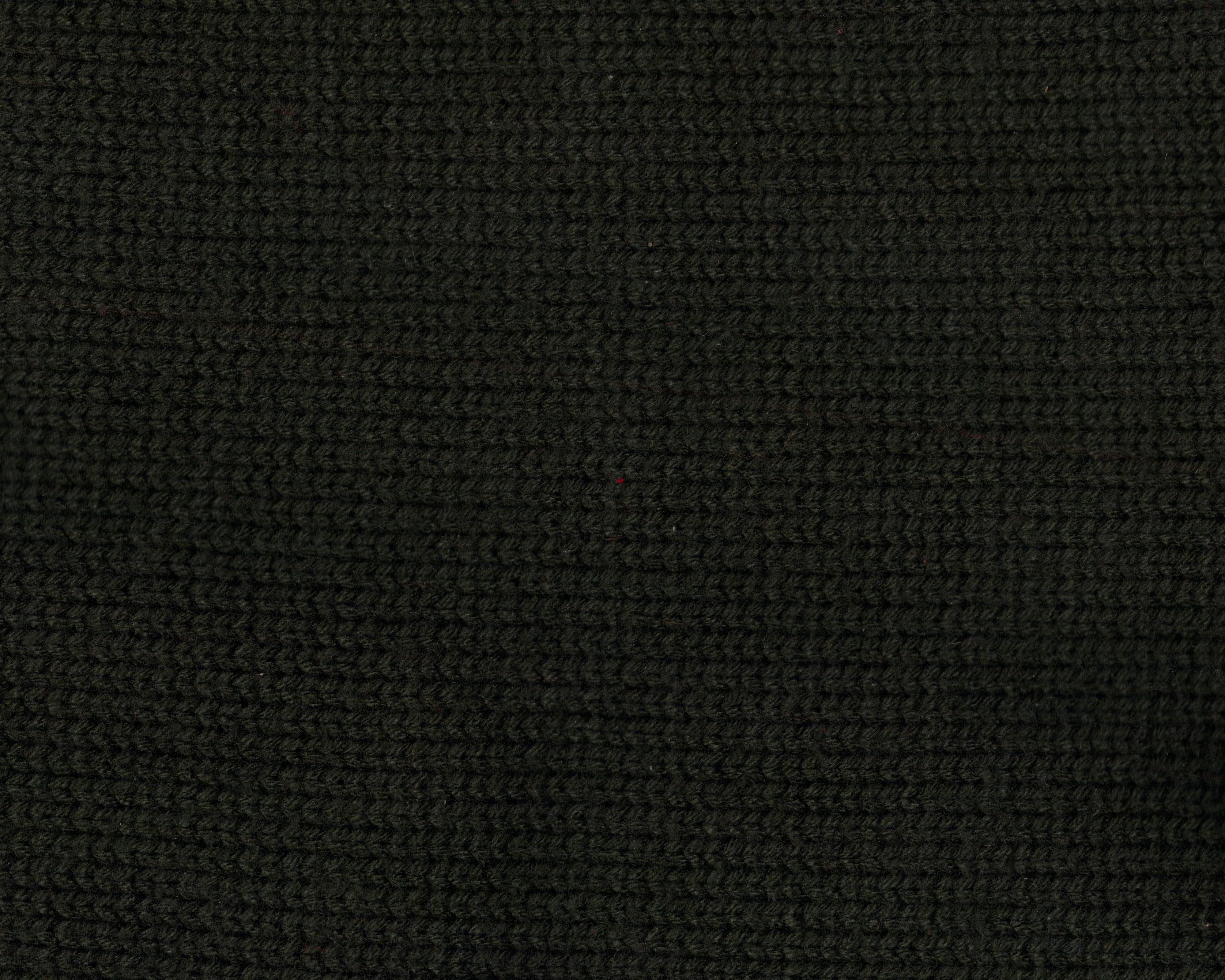 Fabric Textures (JPG) | OnlyGFX.com