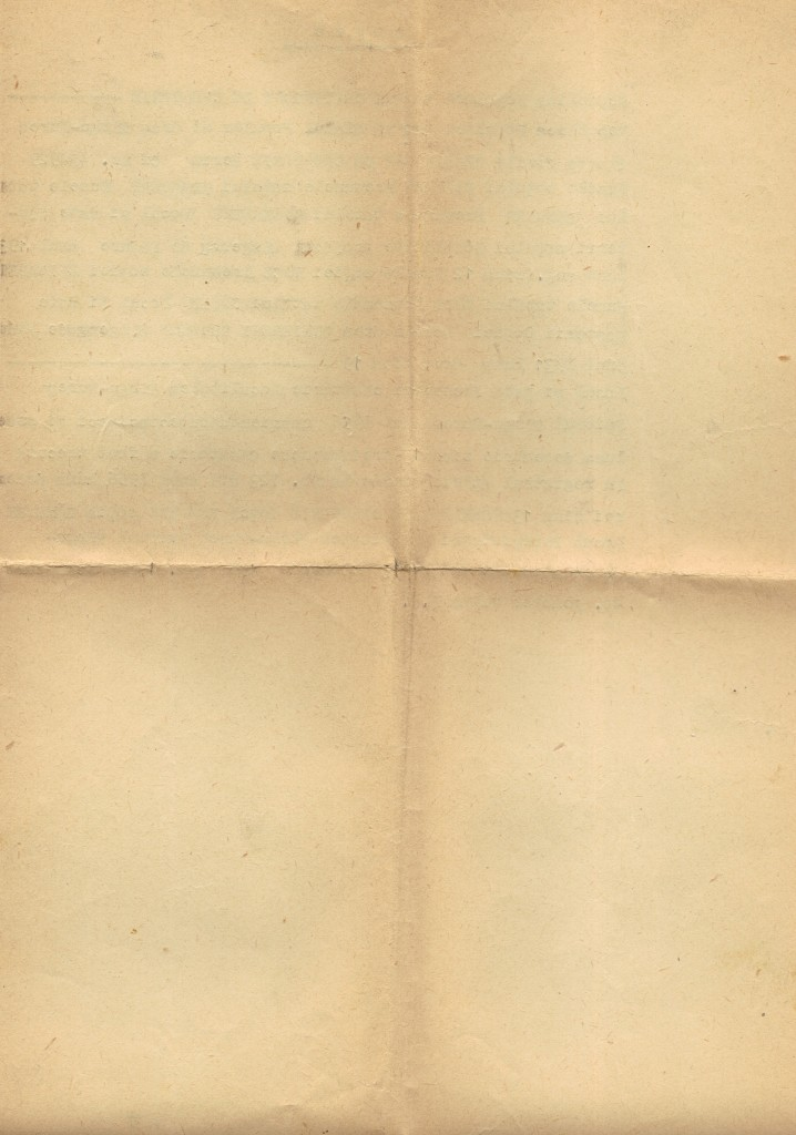 old-document-size-paper