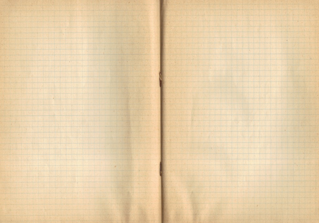 old-math-squared-paper