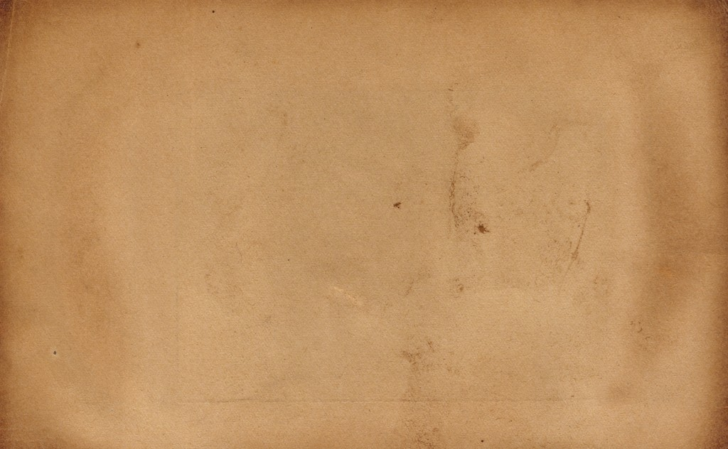 old-paper-stained-with-coffee