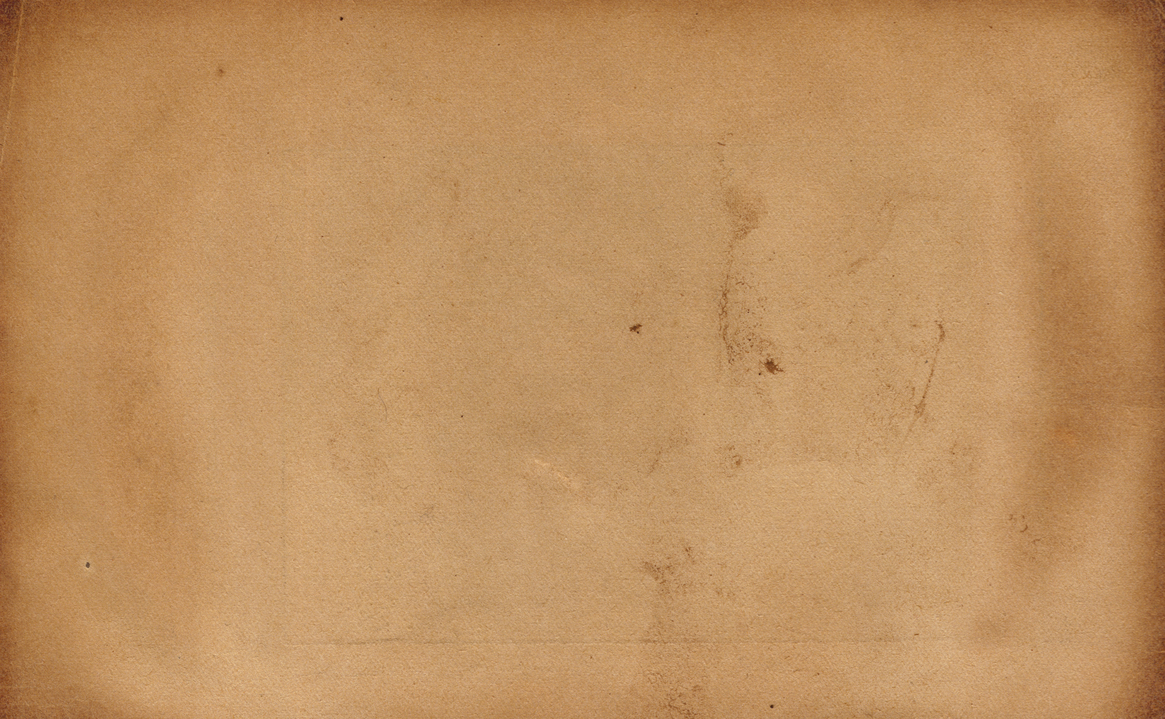 coffee stain textures  jpg