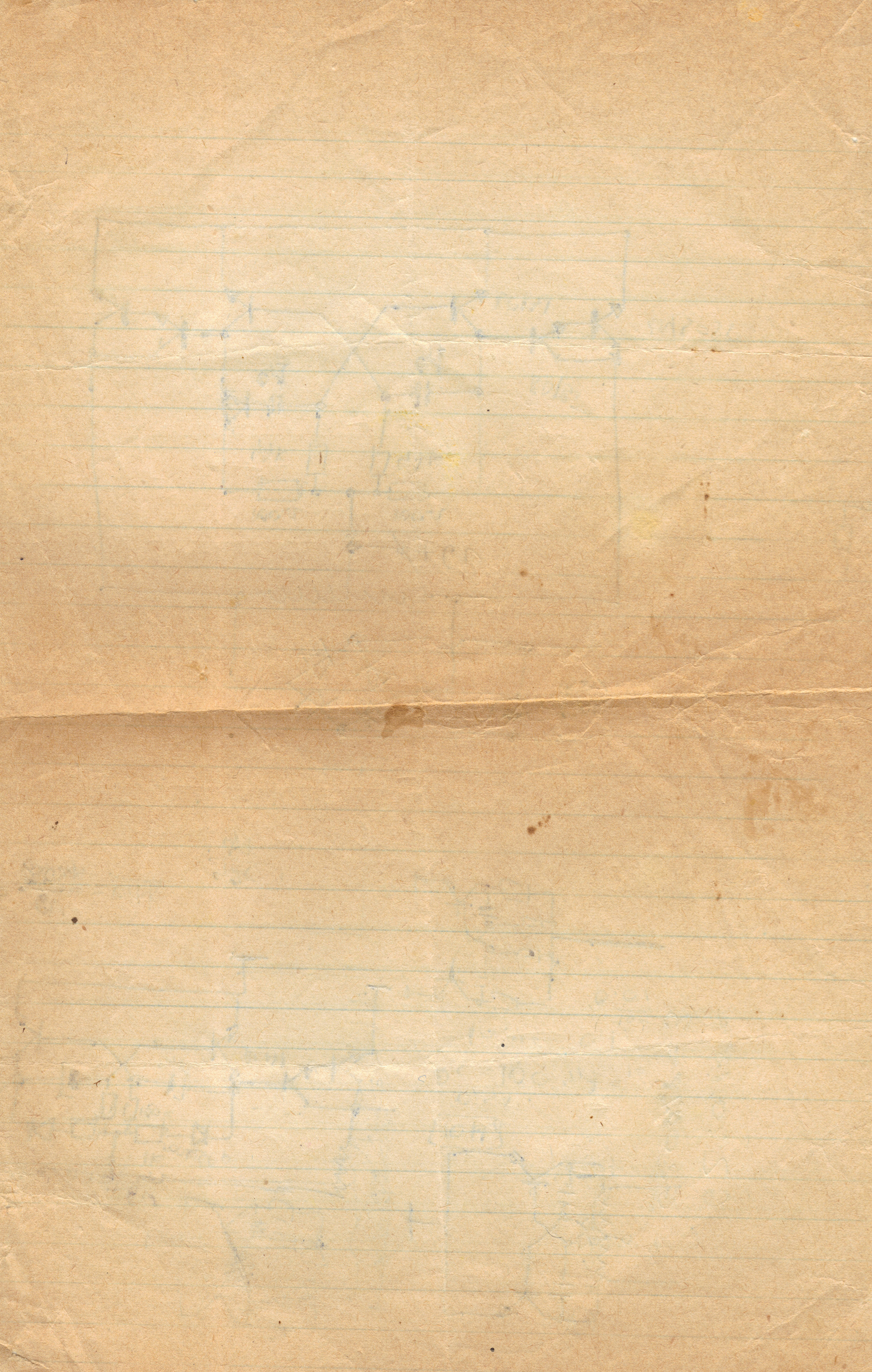 Simple Old Paper Textures Jpg Onlygfx Com