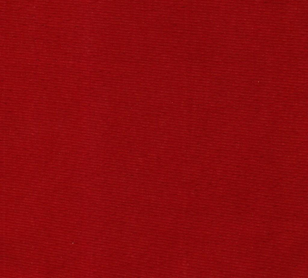 Plain Red Fabric Texture Jpg Onlygfx Com