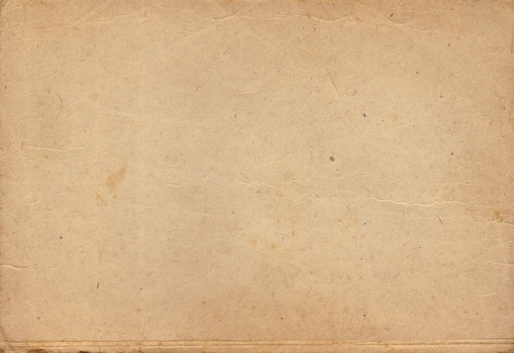 simple-old-paper-1