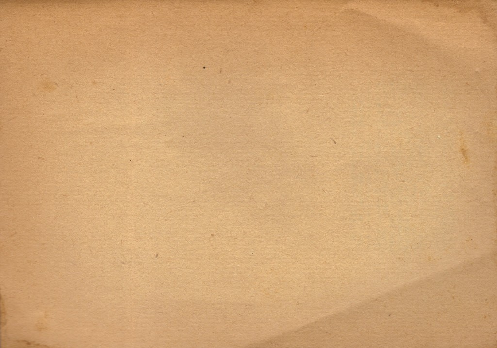 simple-old-paper-2