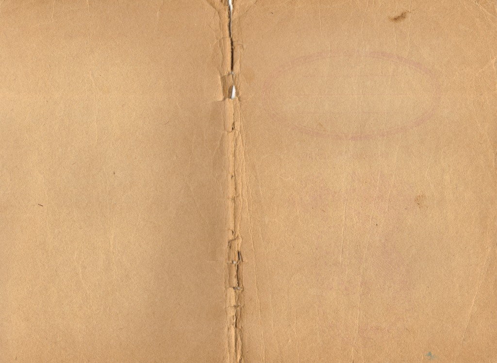 two-sides-old-paper-texture
