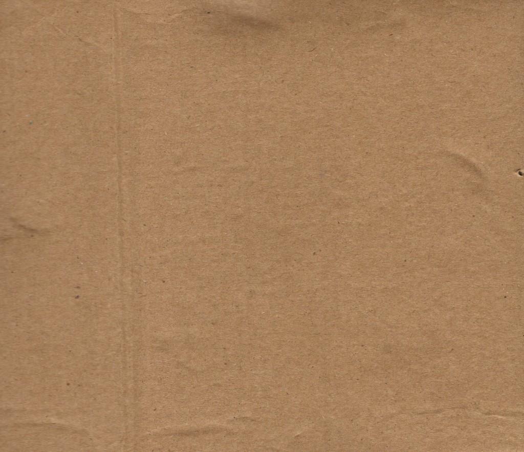 cardboard-texture-1