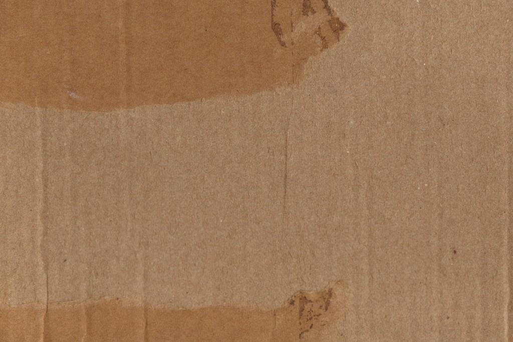 cardboard-texture-2