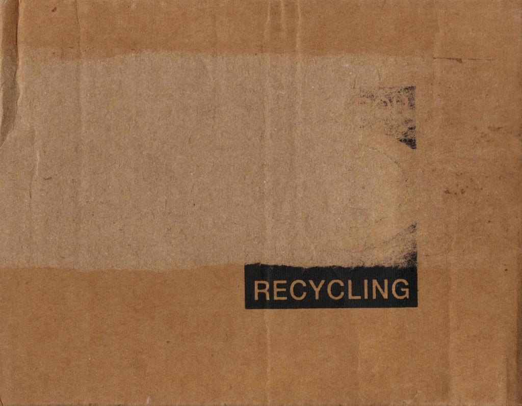 cardboard-texture-3