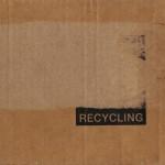 4 Cardboard Texture Set (JPG)