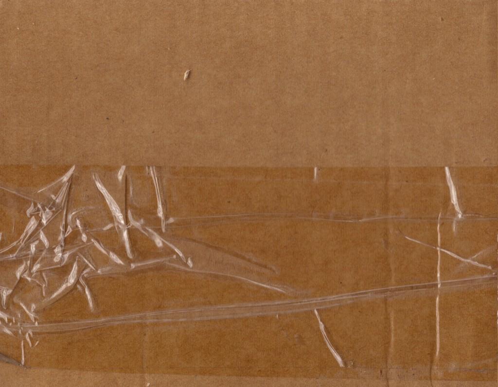 cardboard-texture-4
