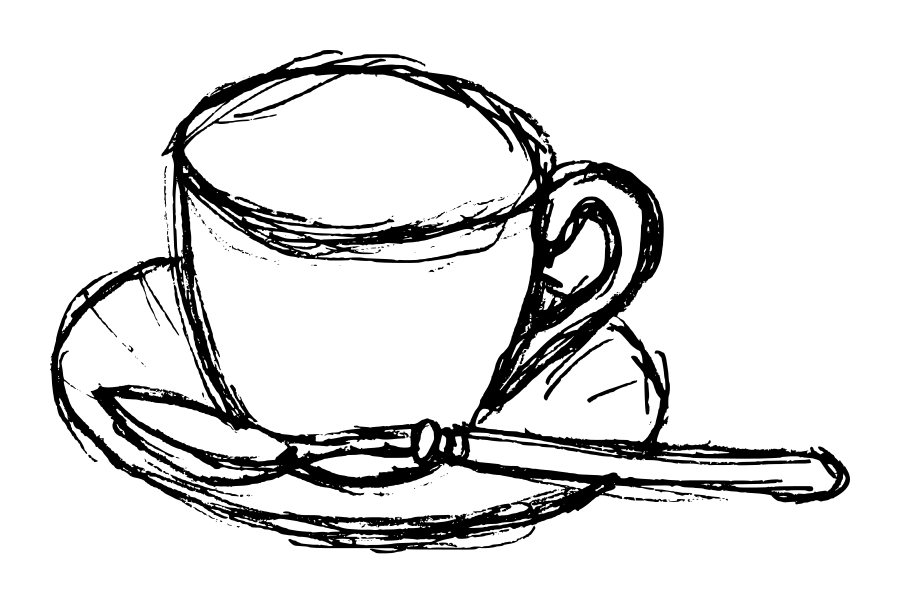 coffee-cup-2-cover