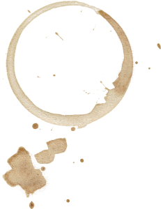 coffee-stain-2-3