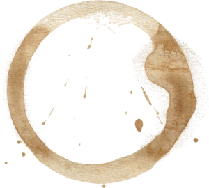 coffee-stain-2-4