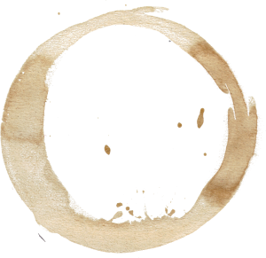 coffee-stain-2-5
