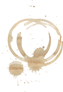 coffee-stain-2-6