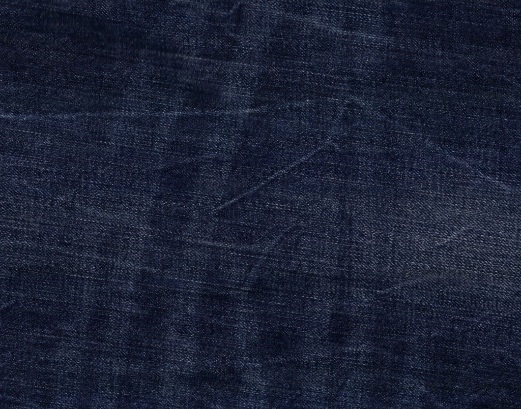 denim-texture-b-1-dark-blue
