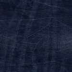 4 Denim Jeans Texture Set (JPG)