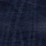 4 Denim Jeans Texture Set (JPG)
