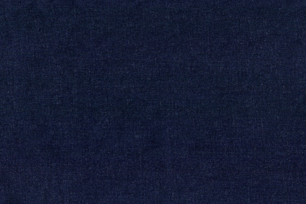 denim-texture-b-2-dark-blue
