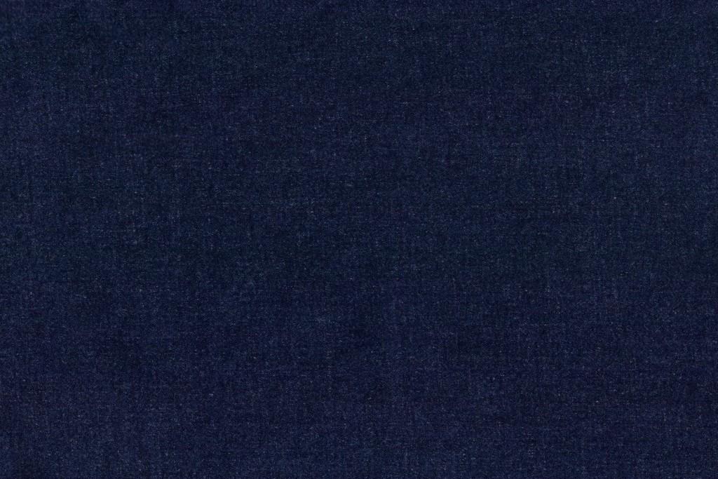 denim-texture-b-2-dark-blue