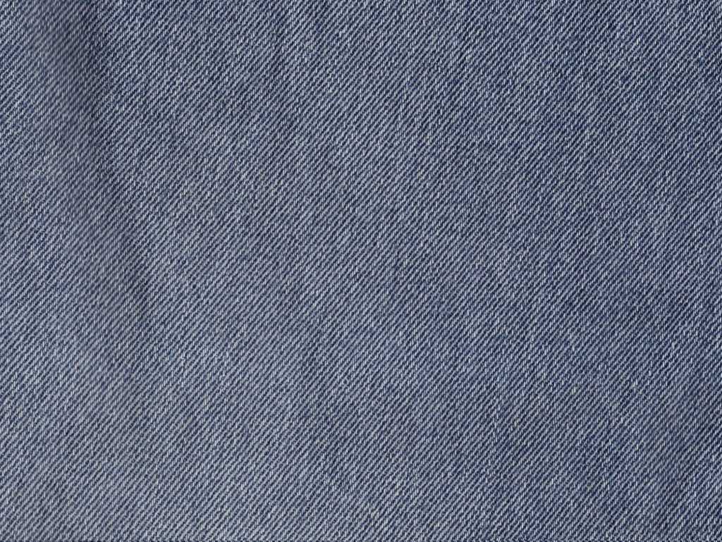 denim-texture-b-3-light-blue