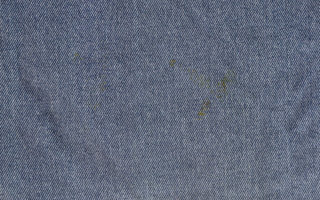 denim-texture-b-4-light-blue