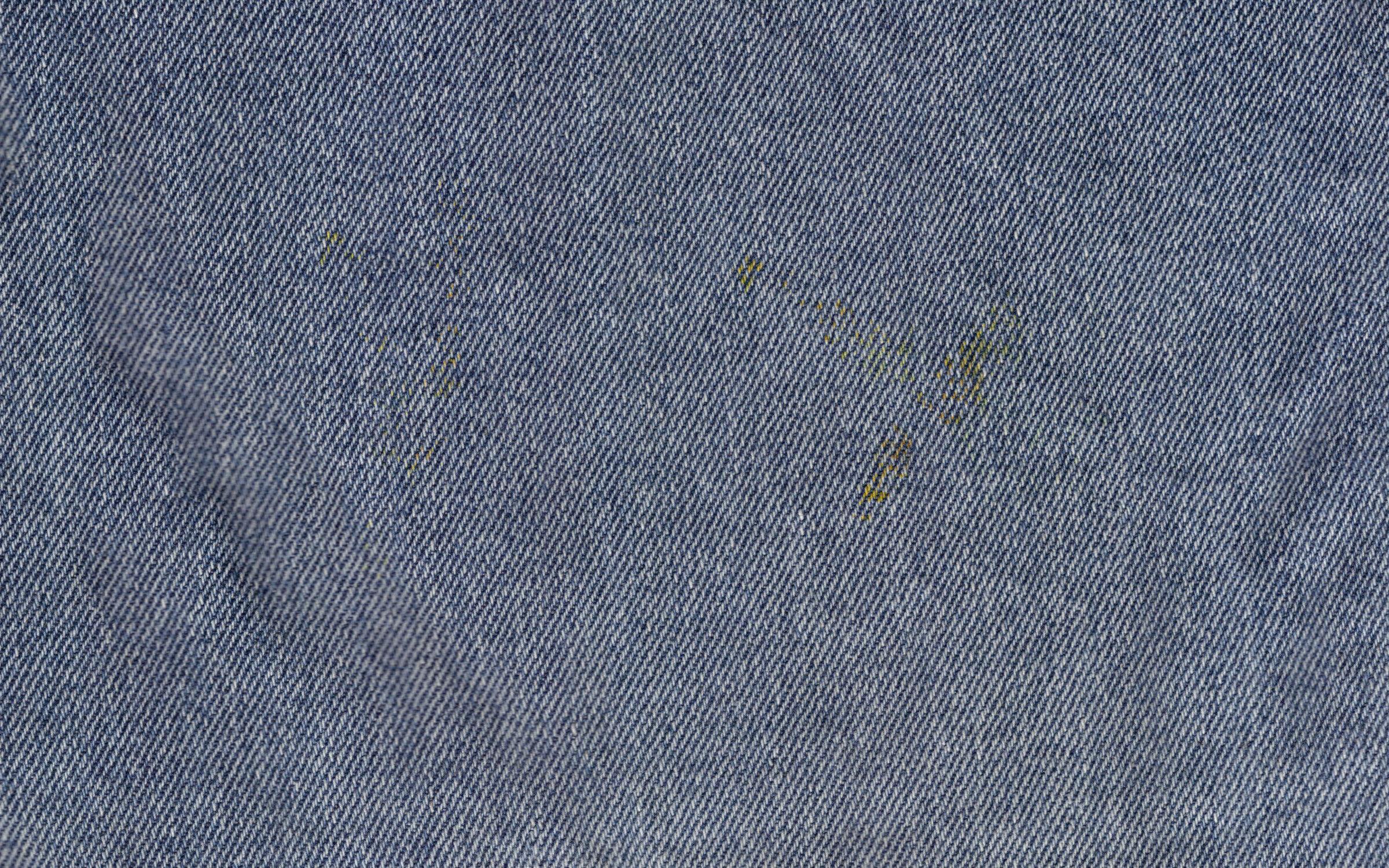 4 Denim Jeans Texture Set (JPG)   OnlyGFX.com