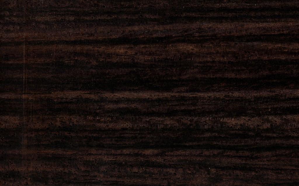ebony-black-wood-1