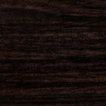 Ebony Black Wood Texture (JPG)