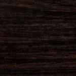 Ebony Black Wood Texture (JPG)