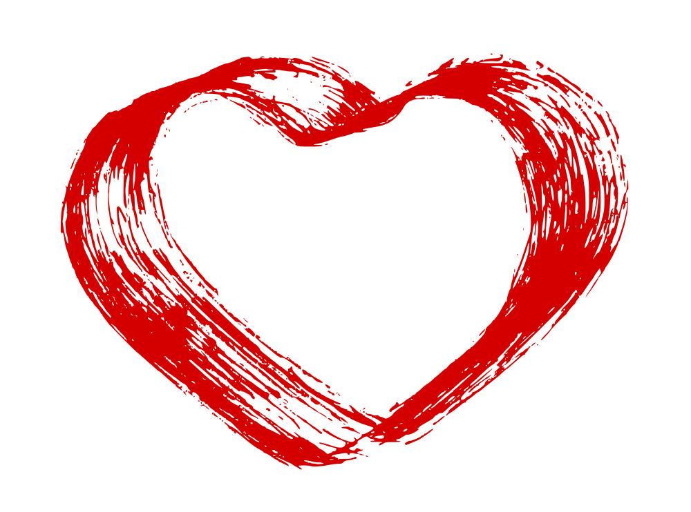 hand-drawn-heart