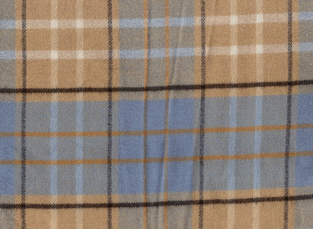 plaid-fabric-1