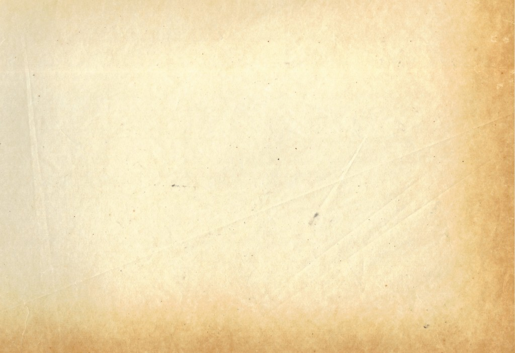 simple-old-paper-1-transparent