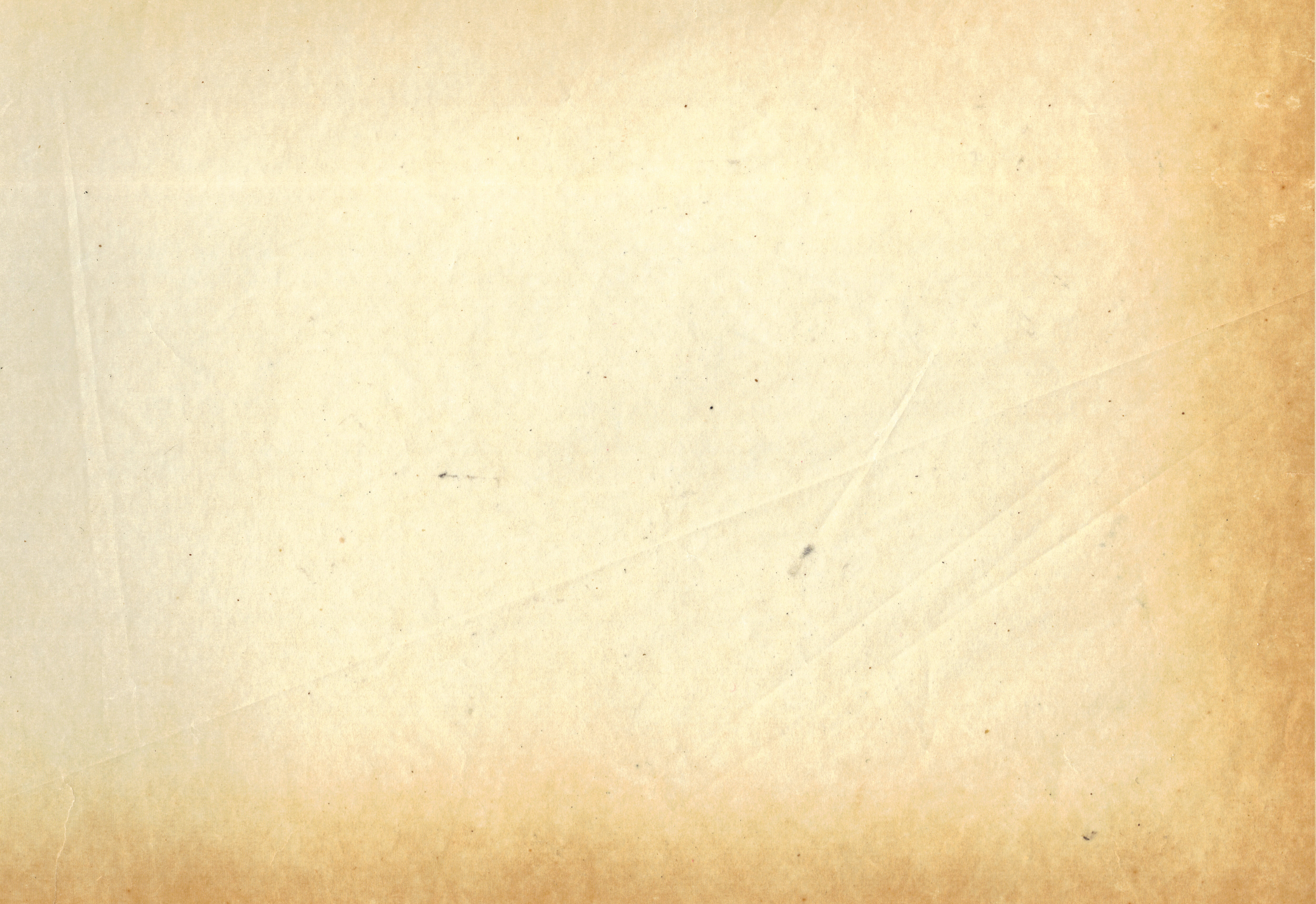 Simple Old Paper Textures (JPG) | OnlyGFX.com