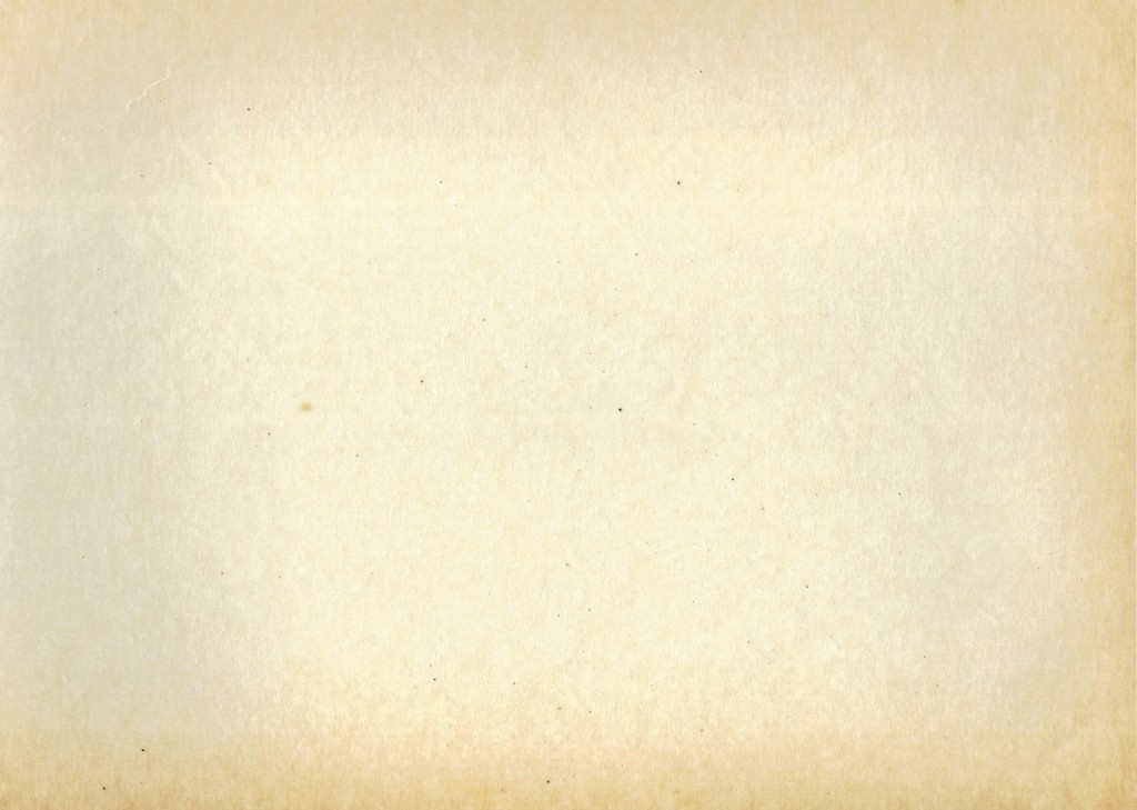 simple-old-paper-2-transparent