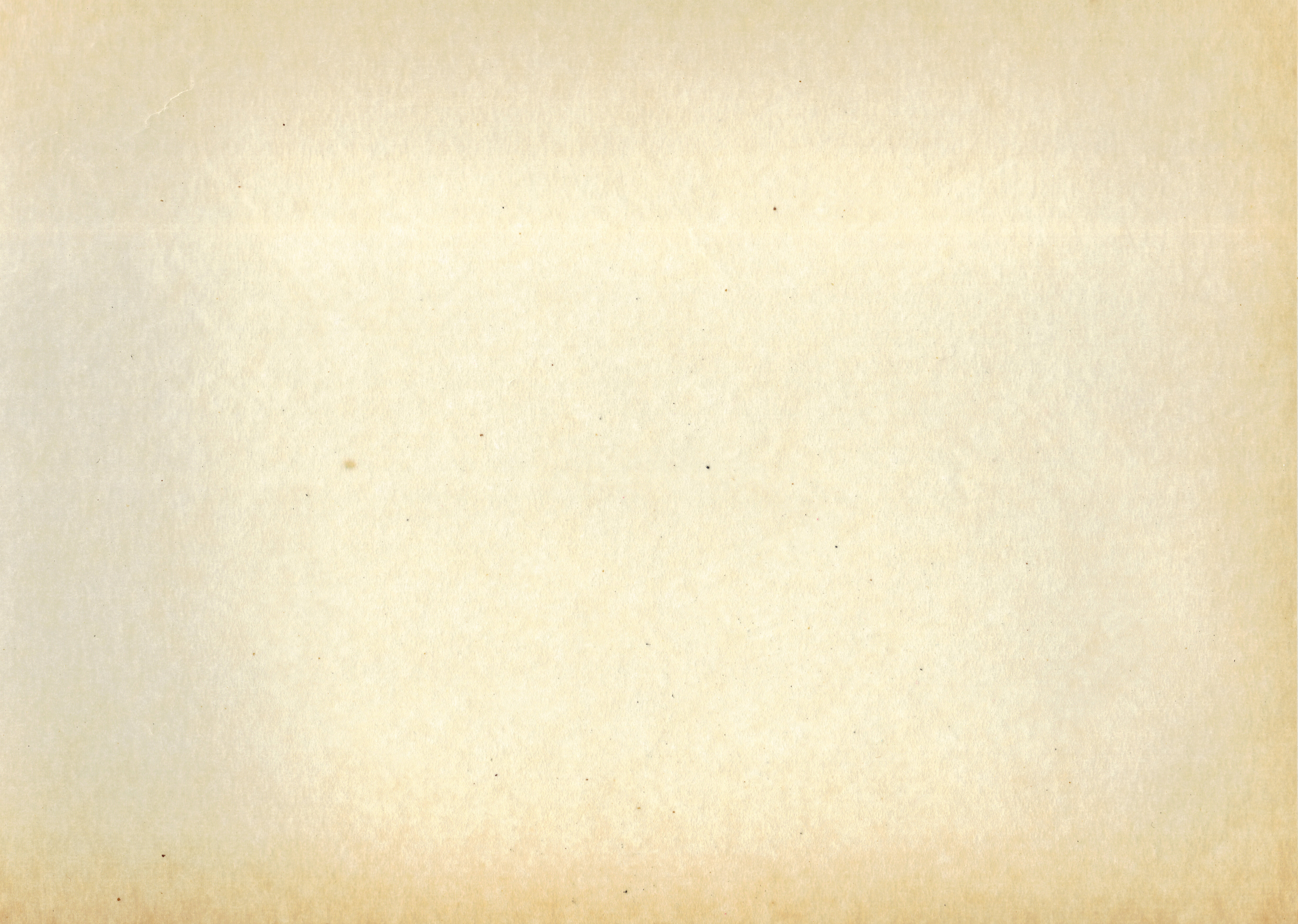 Free Download Simple Old Paper 2 Transparent