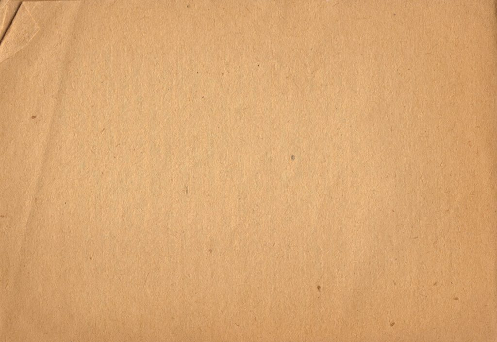 simple-old-paper-3